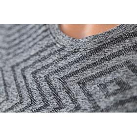 Craft Cool Comfort She - Sous-vêtement Femme - gris